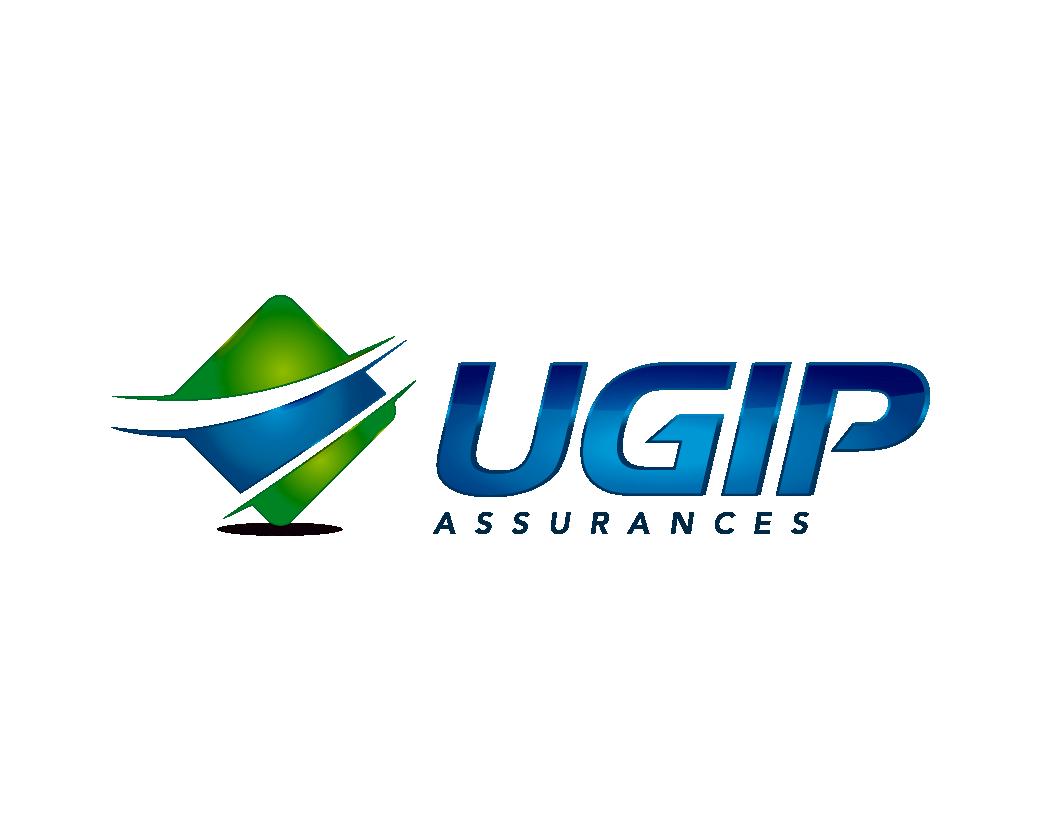 UGIP_assurance-13-transparent